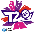 t20 wc home