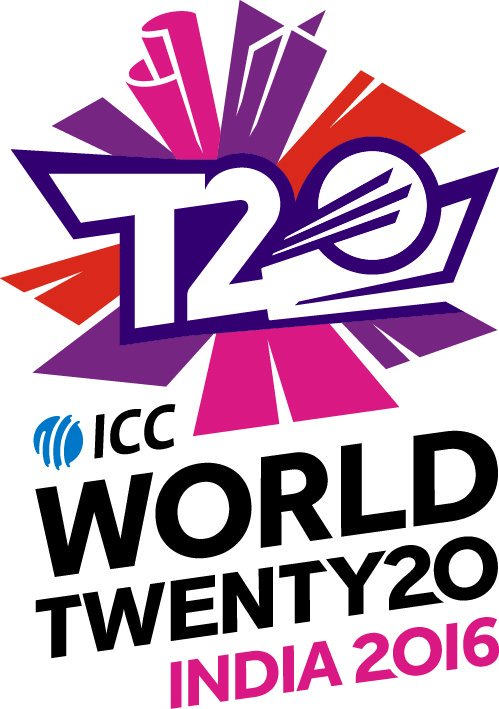... now download PDF file of All fixtures of T20 World Cup 2016 schedule