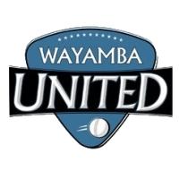Wayamba United Logo